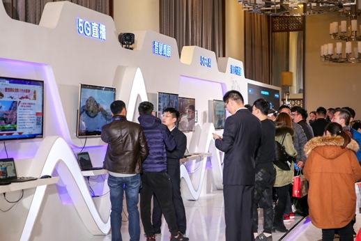 中国联通红旗渠2.jpg