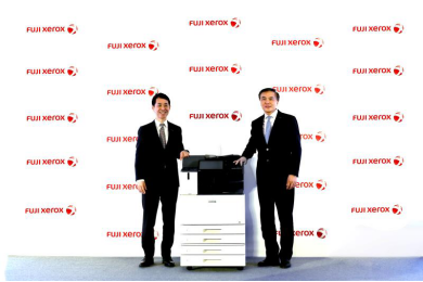富士施乐推出智能工作平台旗舰产品378.png