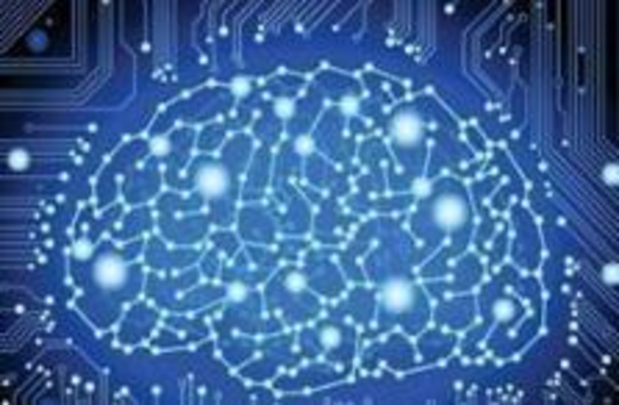 特朗普签署《美国人工智能倡议》,释放了哪些重要信号?