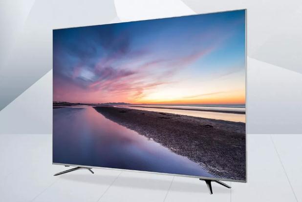 2019最新电视排行榜_2019年电视盒子排行榜 最受消费者欢迎的三款电视盒