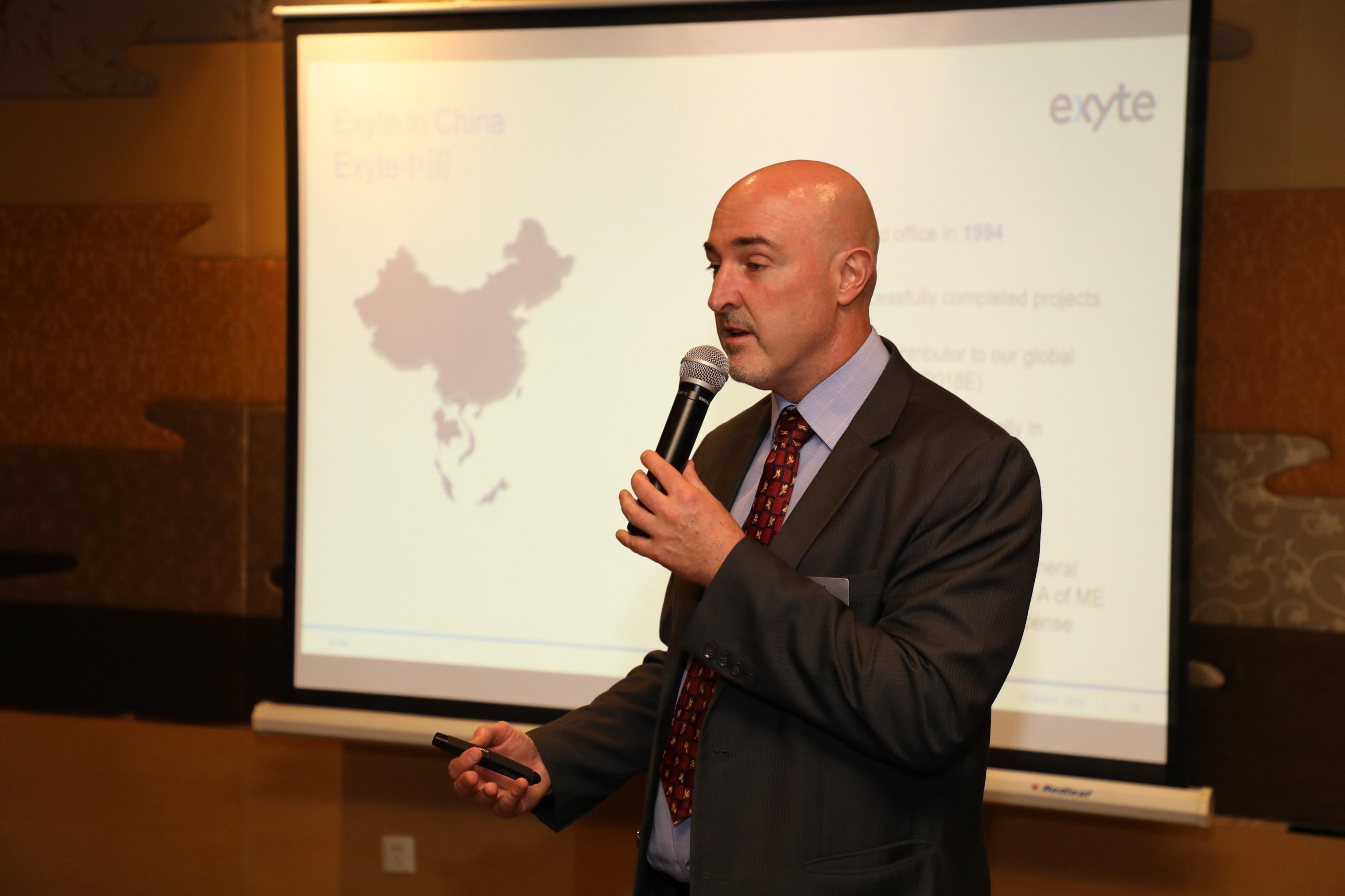 活动配图_罗润(Frank Lorenzetto), Exyte中国董事总经理.JPG