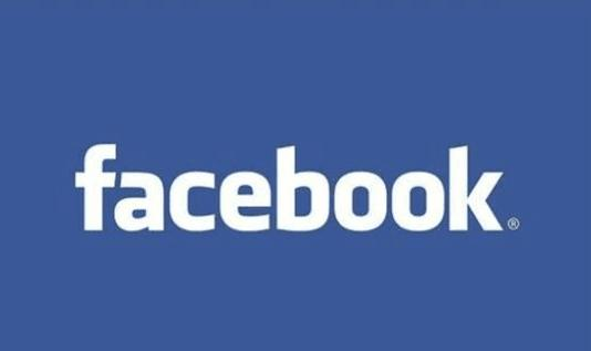 脸书.jpg