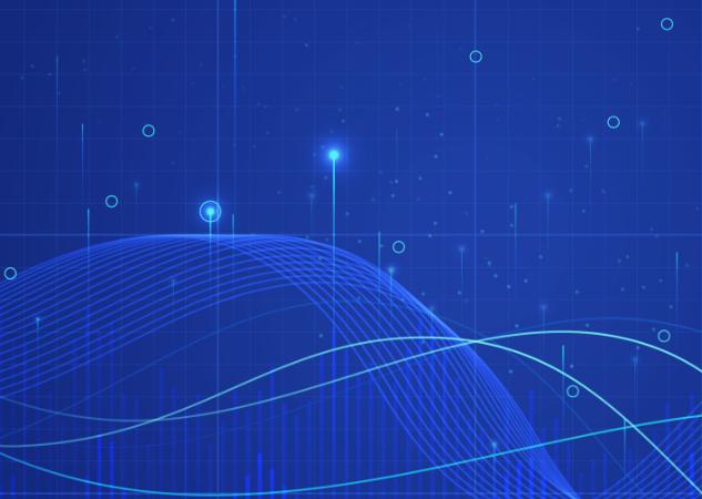 重磅!2019年电子信息百强企业发布,华为联想海尔名列前三