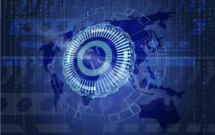 第二届全球IC企业家大会全部议程抢先看!
