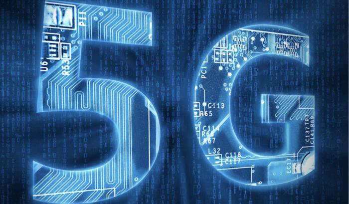 2019下半年5G产业走势分析与判断
