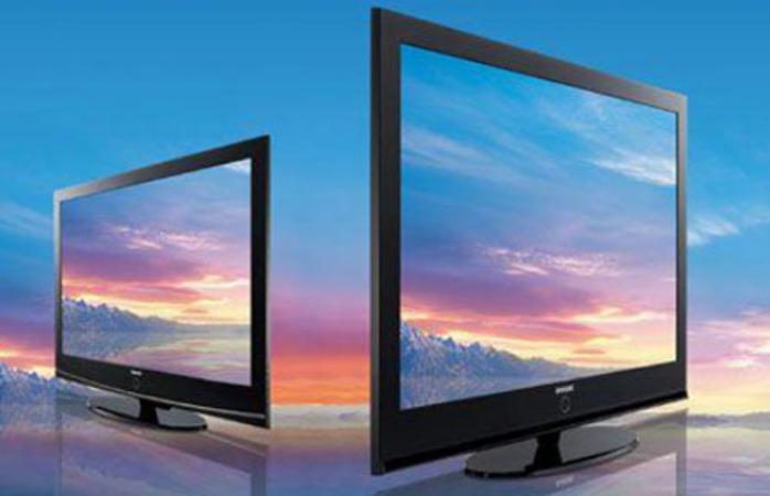 智能电视OS百花齐放,谁将占据市场最大份额?
