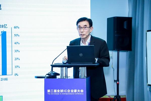 尹志尧中微半导体设备(上海)有限公司董事长兼CEO.jpg