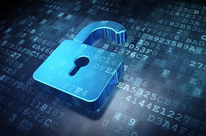 新书《数据治理与数据安全》在2019世界计算机大会上发布