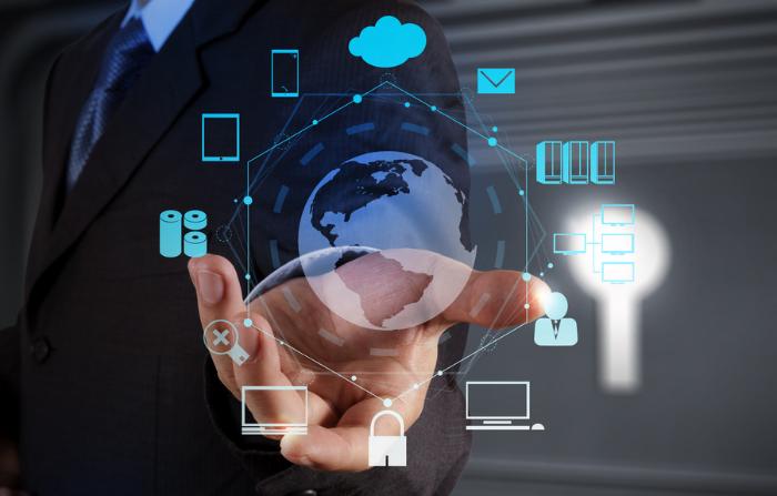白皮书丨大数据产业发展呈现八大趋势