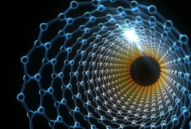 《量子计算发展白皮书(2019年)》发布
