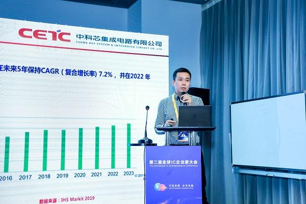 张键中科芯集成电路有限公司MCU事业部总经理 、产业部长.jpg
