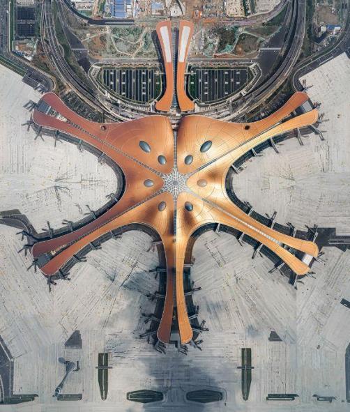 2、大兴机场俯视图.jpeg
