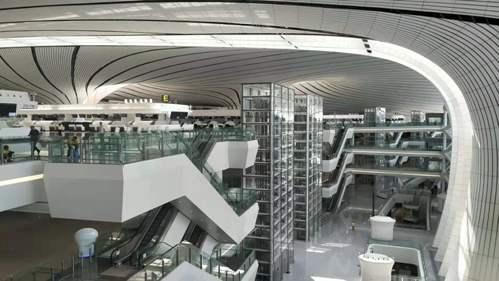 4、机场航站楼施工现场1.jpg