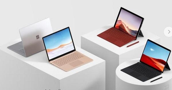 微软新.jpg