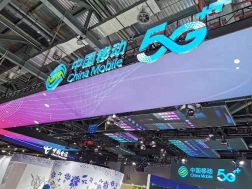 中国移动VR三.jpg