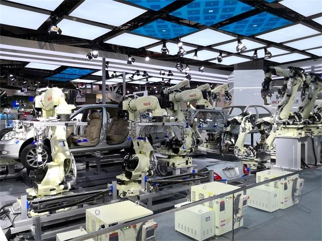 03NACHi展示汽车车身高密度电焊组装生产线_看图王.jpg