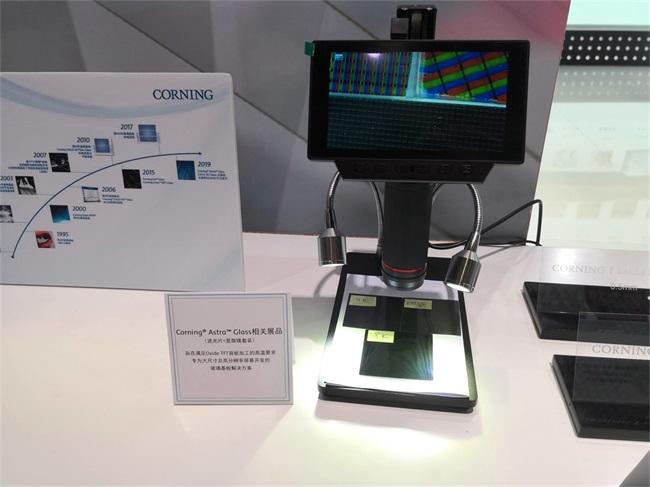 13康宁展示的适合8K屏幕的玻璃基板_看图王.jpg