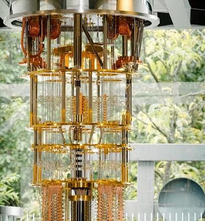 IBM量子.jpg