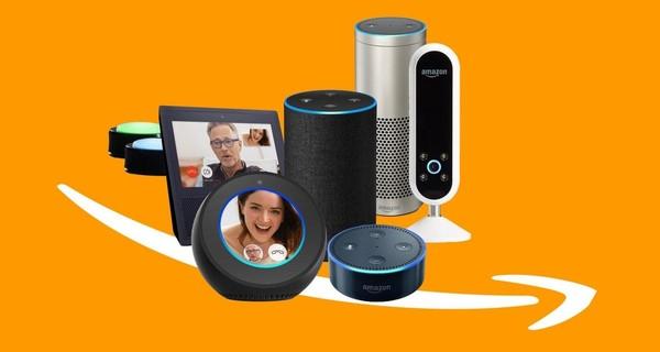 智能家居 Amazon.jpg