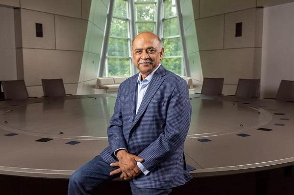 IBM新CEO.jpg