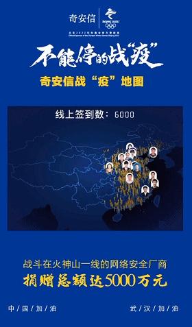 微信图片_20200204093412.png