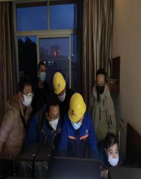 湖北联通网络铁军24小时保障通信畅通v3.1(修改)1340.png