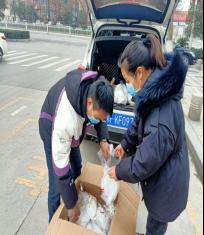 湖北联通网络铁军24小时保障通信畅通v3.1(修改)1888.png