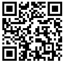 360截图20200228081600177.jpg