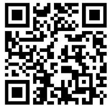 360截图20200228082251000.jpg