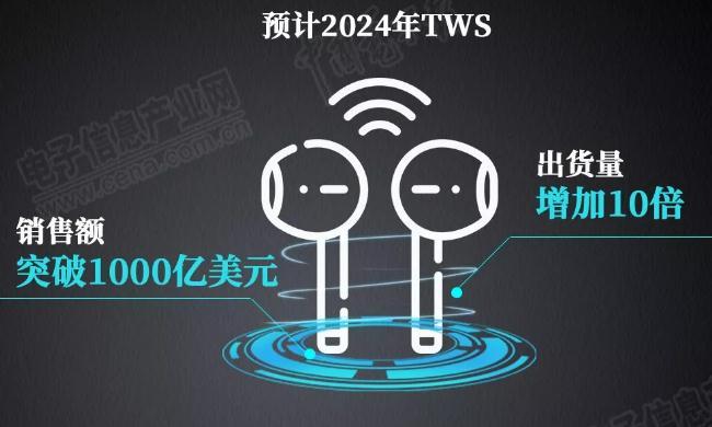 360截图20200309210617852.jpg