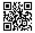 360截图20200517171901231.jpg