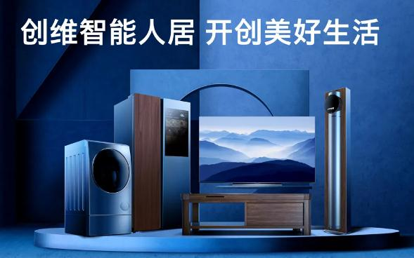 http://static.cena.com.cn/attach/image/20200521/159007298062921027.jpg