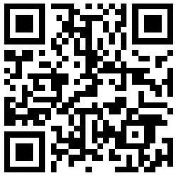 360截图20200821191622077.jpg