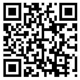 360截图20200821191652389.jpg