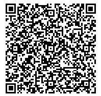 360截图20200914220540318.jpg