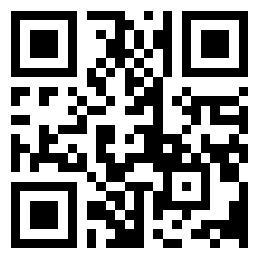 360截图20200924002005337.jpg