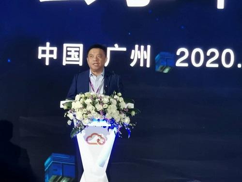 中国电信:天翼
