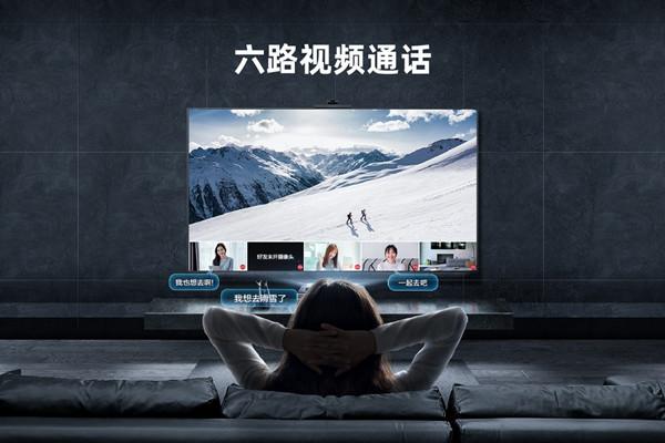 社交功能的激光电视.jpg