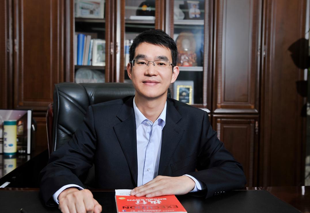 全国人大代表、晶科能源CEO陈康平:鼓励探索储能商业化模式,推动光伏建筑一体化标准建立