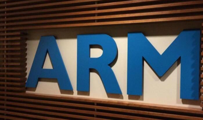 ARM标志.jpg