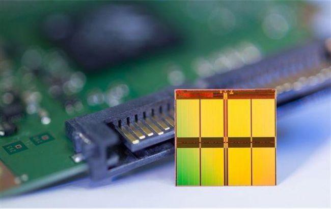 芯片亞納米研究取得新進展,中科院成功構建單分子晶體管器件并實現功能調控