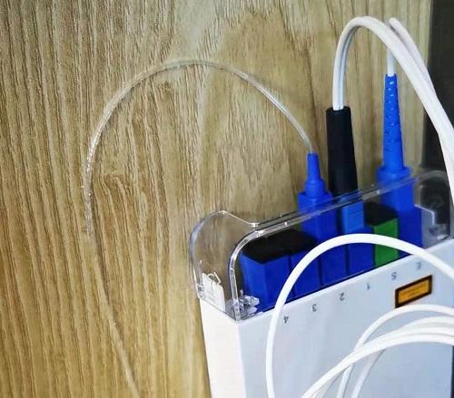 隐形光纤.jpg