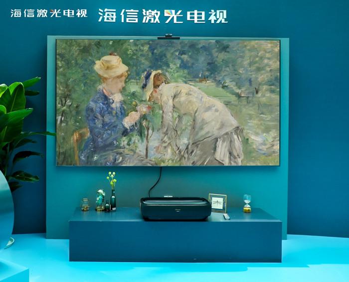 激光电视1.jpg