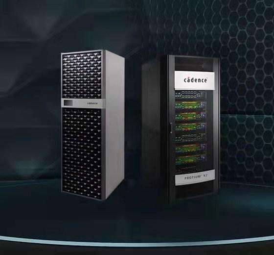 Cadence推出新一代PalladiumZ2和ProtiumX2系統,軟件成IC設計領域關鍵因素