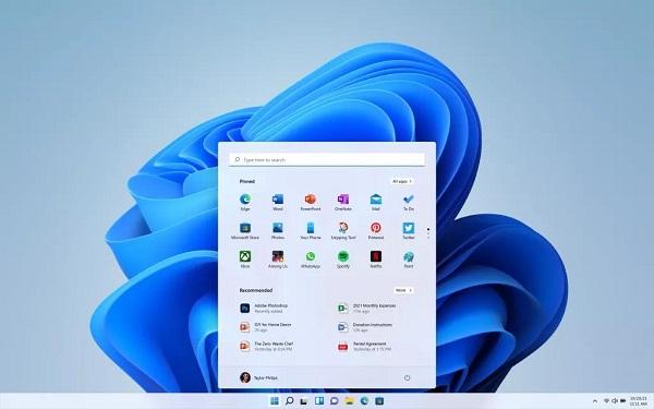 微软1.jpg