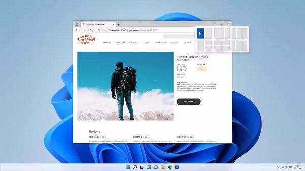 微软2.jpg