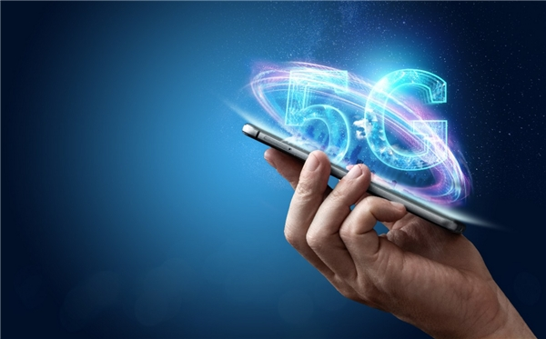IBM在巴展(WMC)期间发布AI赋能的网络自动化软件,助力简化5G网络的普及