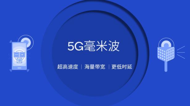 5G毫米波又一里程碑:高通攜手中興完成200MHz載波帶寬毫米波測試驗證