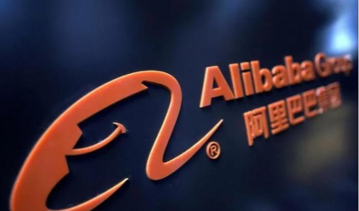 """阿里巴巴""""芯""""路的跳跃与开源"""
