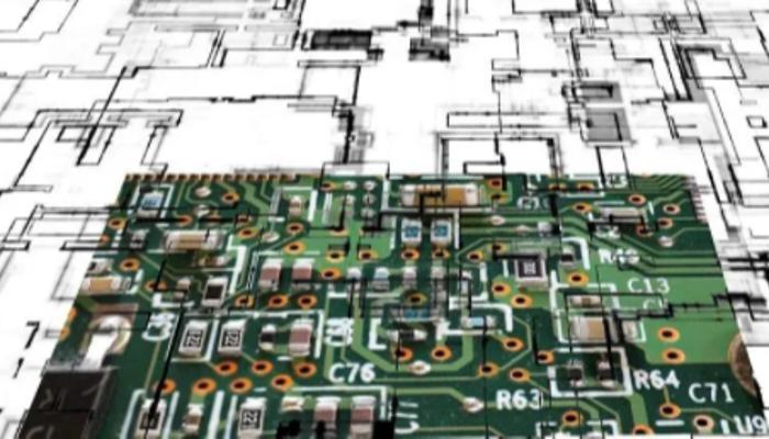 争鸣   中国PCB市场迭代升级之路
